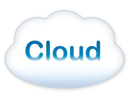 Sage ERP X3 in de cloud - ERP software Komexo