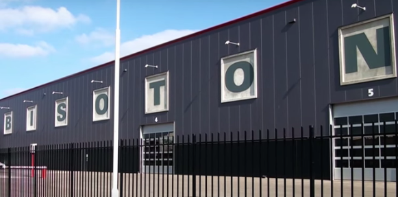 BisoTon werkt met Komexo prefab betonsoftware