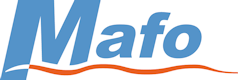 Mafo klant Komexo maakbedrijf software