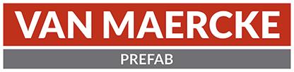 Van Maercke prefab betonsoftware